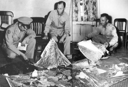 roswell-ufo-crash_107.jpg