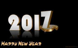 image-happy-new-year-2017.jpg
